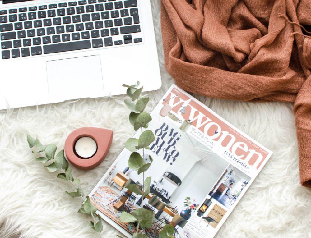 Terugblik blogjaar 2017
