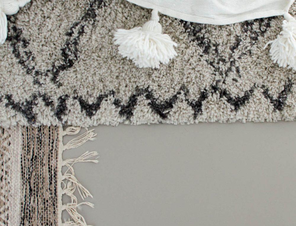 De voor- en nadelen van vloerverwarming