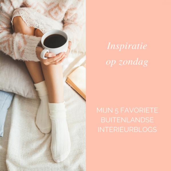 interieurblogs