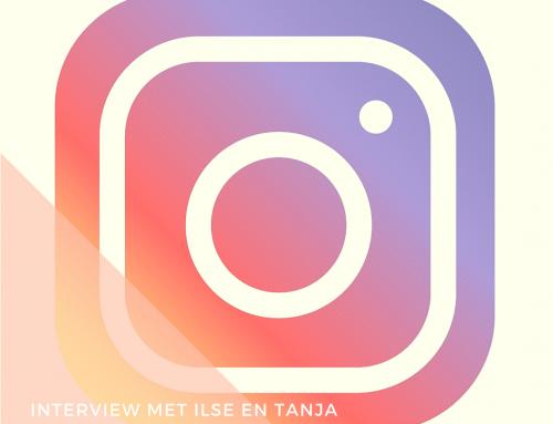 Hoe is het om 30.000 volgers op Instagram te hebben?