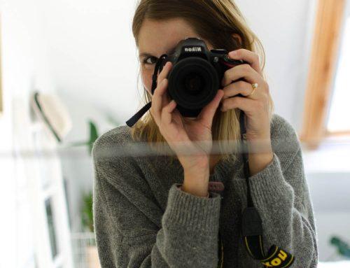#crappylightseason: hoe maak je goede foto's met donker weer?