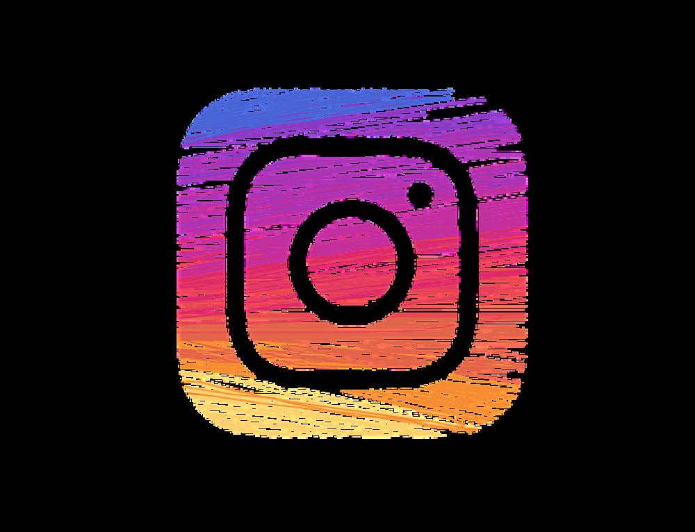 Instagram: is de chronologische volgorde terug?