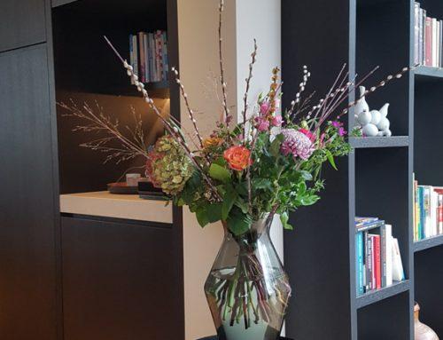Selected by Sabine: nog meer leuks voor je interieur