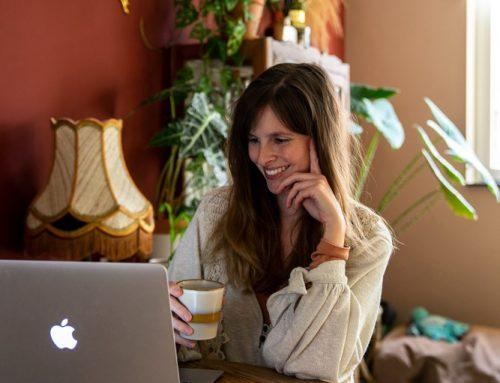Iets nieuws leren: 5 originele ideeën