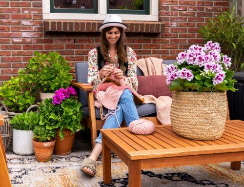5 redenen waarom ik stiekem een oma ben – deel 2