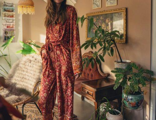 Tweedehands kleding kopen via Vinted: dit zijn mijn tips