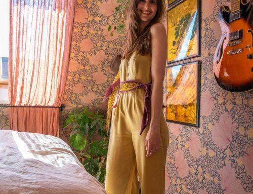 Inspiratie: 5 zomerse outfits met duurzame én betaalbare kleding van bonprix